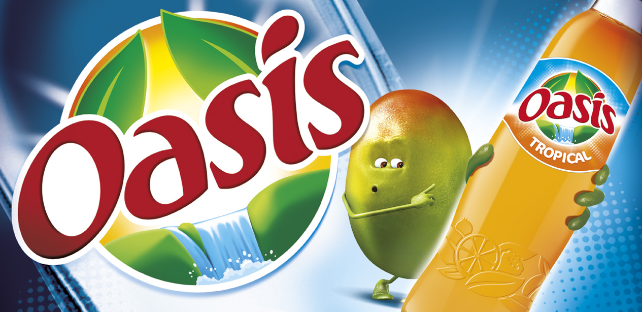 oasis2