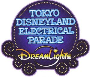Logo_Disney-DreamLights