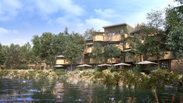 10331724-villages-nature-r-paris-un-investissement-locatif-avec-une-rentabilite-exceptionnelle