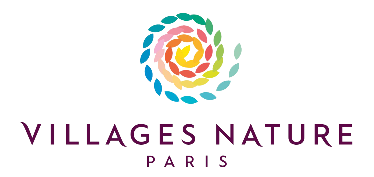 logo_villages_nature_val_deurope