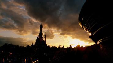 disneyland-paris-sunset-101629